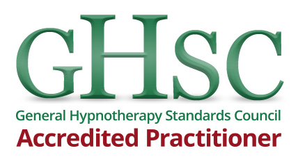 GHSC accredited practitioner